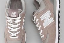 new balance shoes women's