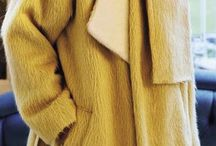 veston jacket coat