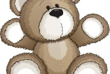 bears plus images
