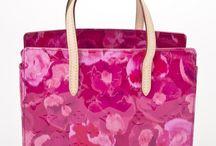 ルイヴィトンスーパーコピーバッグ / 当店ルイヴィトンスーパーコピーバッグはLouis Vuitton本物と同じ素材を採用しています。ルイヴィトンコピーバッグの激安・通販・買取を行うスーパーコピーブランドのご購入は安心の専門店で。 http://www.buyno1.com/brandcopy-27.html