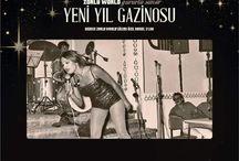 GURSER ISTANBUL