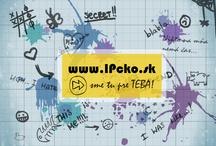 IPČKO.SK