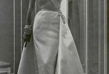 Vestidos_Vintage