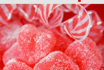 Food - Candy