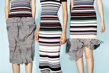 =stripes=