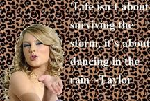 Taylor Swift / Taylor Swift is my hero so im doing this for her <3 Love ya little princess big hero <3