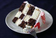 phil cake