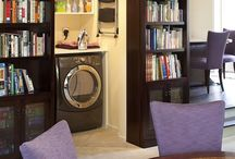 laundry rooms you want to be in