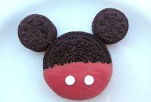 Birthday cookie ideas