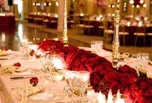 kwiaty ślub