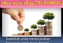 0878-5989-2628 (XL), Asuransi Kesehatan Untuk Lansia, Asuransi Kesehatan Di Malang / Asuransi Kesehatan Anak Yang Bagus, Asuransi Kesehatan Terbaik 2016, Asuransi Kesehatan Allianz, Asuransi Kesehatan Bandung, Asuransi Kesehatan Bayi, Asuransi Kesehatan Dan Investasi, Asuransi Kesehatan Dan Pendidikan, Asuransi Kesehatan Di Indonesia, Asuransi Kesehatan Dan Investasi Terbaik, Asuransi Kesehatan Dan Jiwa