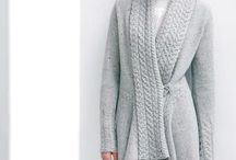 Mothers Day / Wrap your Mum In Luxury Irish Knitwear this Mothers day.