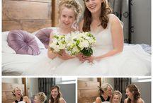 Saltburn Weddings / Weddings in the beautiful victorian seaside town of Saltburn