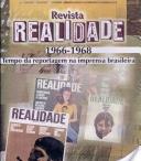 Revista Realidade