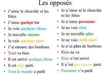 french teachimg
