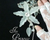 JewelryByAprilee @ etsy.com / Pictures of my jewelry creations/designs that I am proud of!