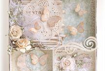 Beautiful cards 7