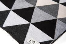 Charcoal & Grey