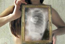 ❤❤❤ corazòn