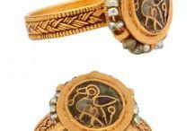 History: Byzantium