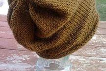 шапки