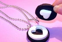 cute necklaces