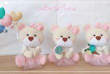LaBatatinha 2