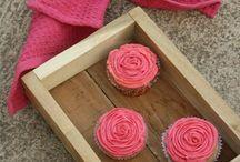 BakePipers - Homemade Cakes