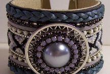 Ibiza Armband / voorjaar collectie Ibiza Armbanden