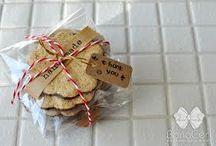 pacchetti biscotti