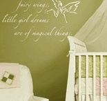Baby Stuff / by Sarah Hill