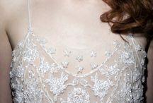 diamond white skin