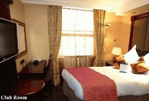 Grand Royale London Hyde Park Special Offers / Grand Royale London Hyde Park offers special prices on single and double room. Check the latest prices and enjoy the services!