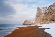 LANDSCAPE PHOTOGRAPHER OF THE YEAR. BEAUTIFUL BRITAIN