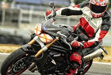 Mash-Up / A cup of Automotive News and a dollop of Motorcycle News from Bobby Likis. / by Bobby Likis Car Clinic