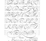 Écriture tatoo