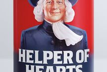 Extraordinary Oats / Discover the benefits of Quaker® Oats http://www.quakeroats.com/extraordinary-oats.aspx