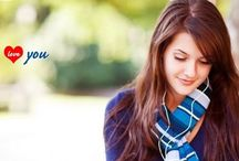 Awesome FB Girls Cover Photos For Your Facebook Timeline