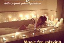Bnardmusic / Website of Bnard music