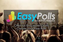 Free Online Polls - Encuestas Online Gratis