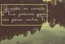 Frases ❤