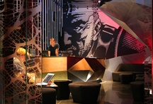 Bar _Night Club Design