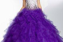 vestido 15