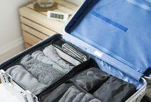 packing | facilities