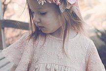 virágpánt haj