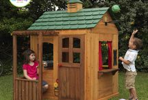 Day care ideas / by Jennifer Moore