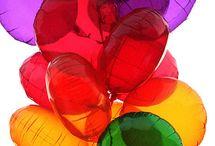 Colourful Creative