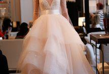 Nunta fete
