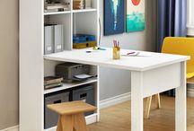 muebles costuricas