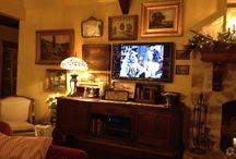 Our Home Decor